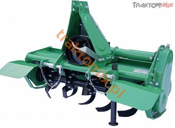 rotary cultivator TL 125